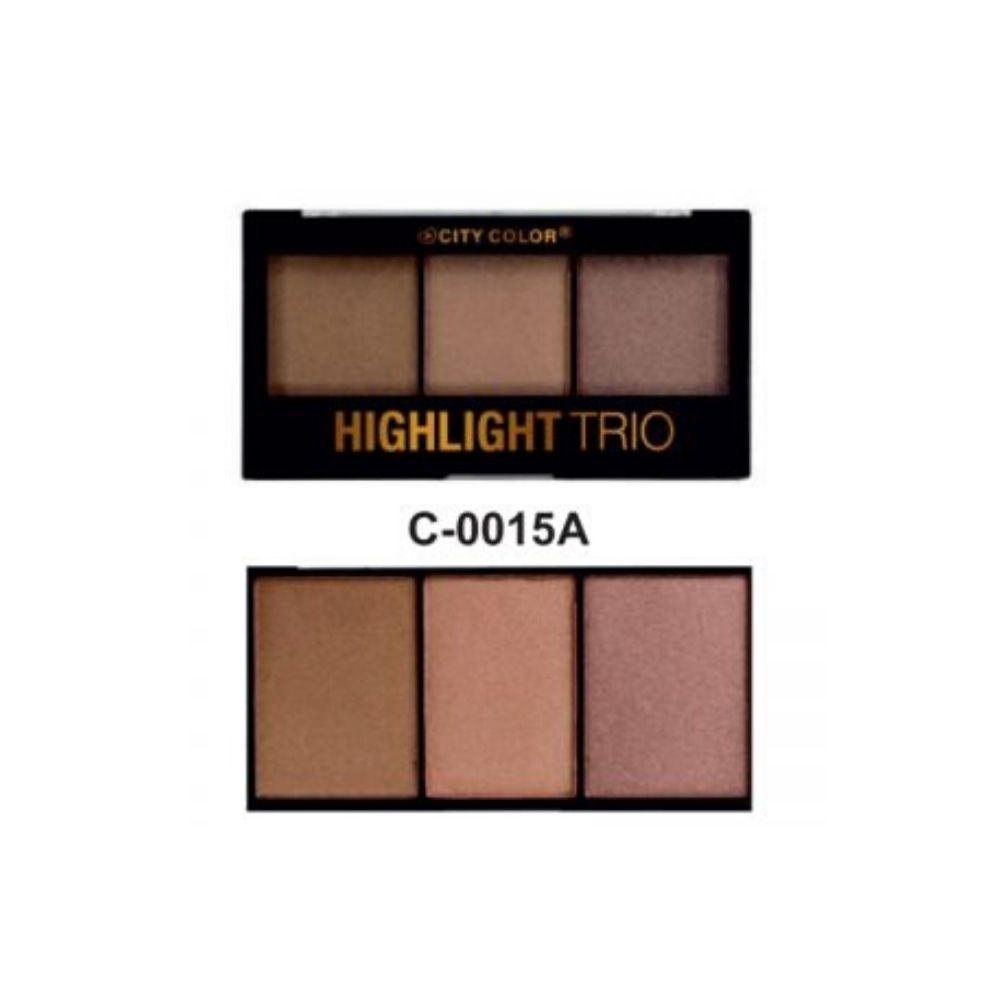 city-color-highlight-palette-c-0015a-
