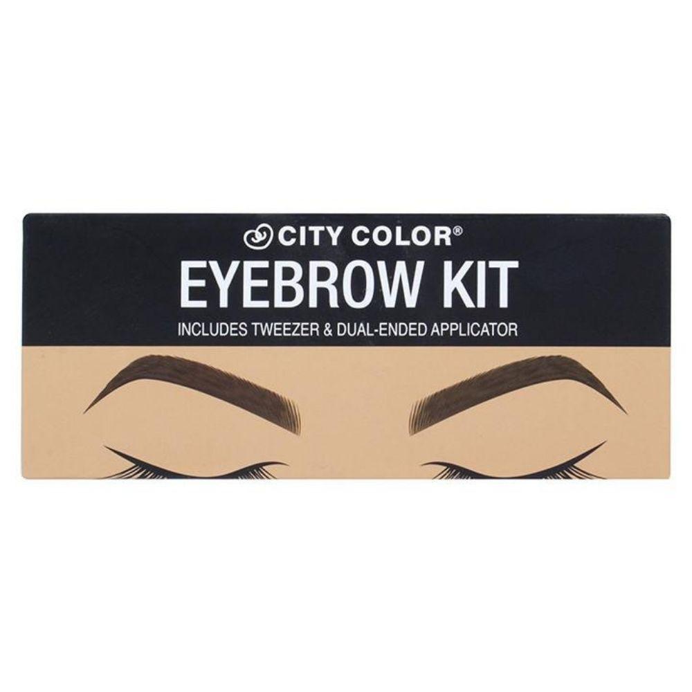 eyebroe kit