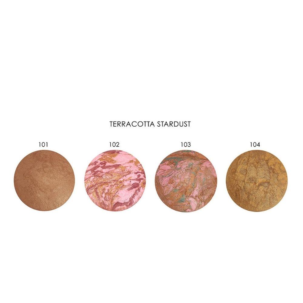 terracotta-stardust-colors-2019