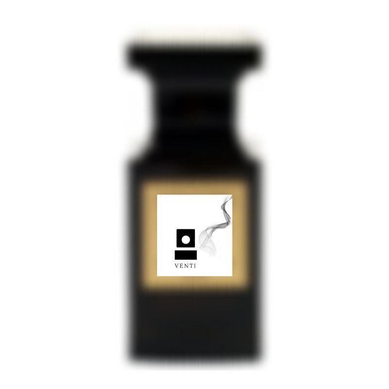 tobacco vanila-type-
