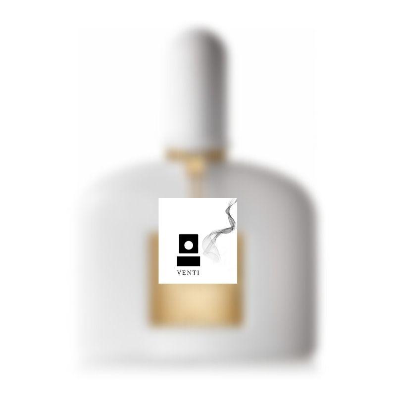 white patsuli-type-
