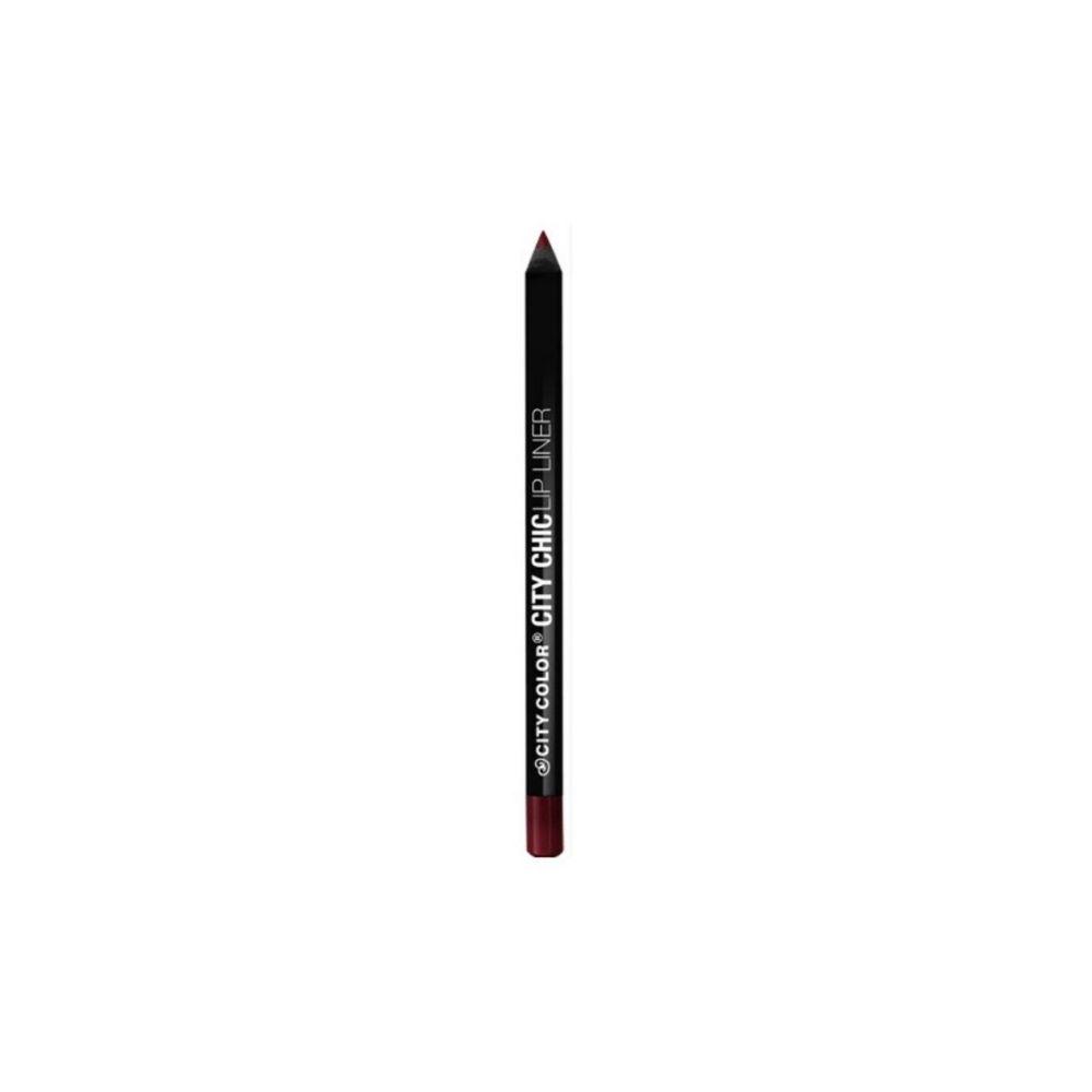 city-color-lip-pencil-1000