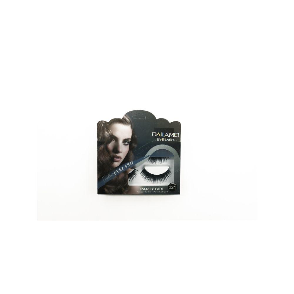eyelash-324-1000