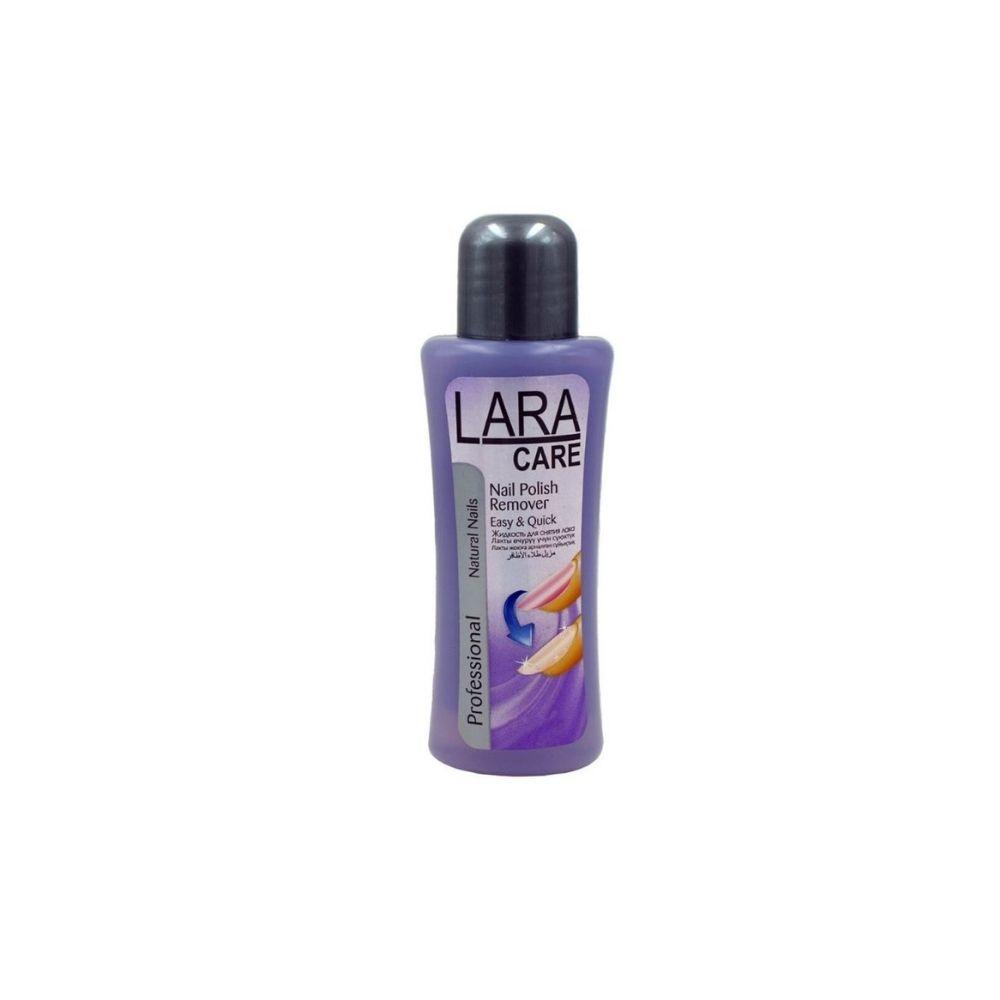 polish remover 1-1000