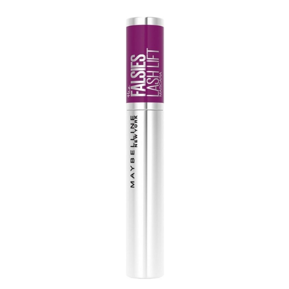 the falsies-mascara-maybelline-1000