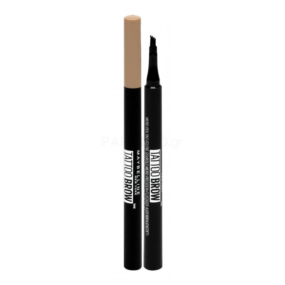 maybelline-brow-tattoo-micro-pen-tint-tzel-frydiwn-gia-gynaikes-1-1-ml-apoxrwsh-100-blonde-