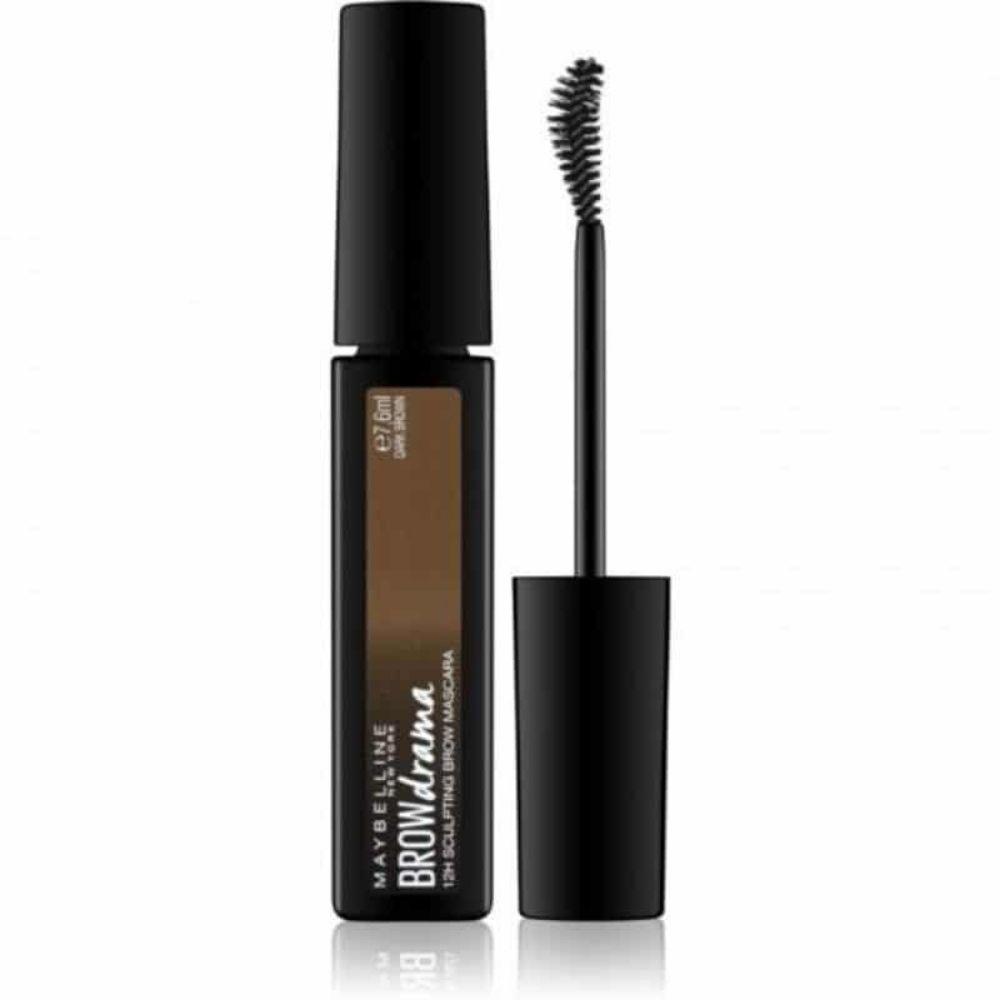 maybelline-gel-brow-mascara-dark-brown