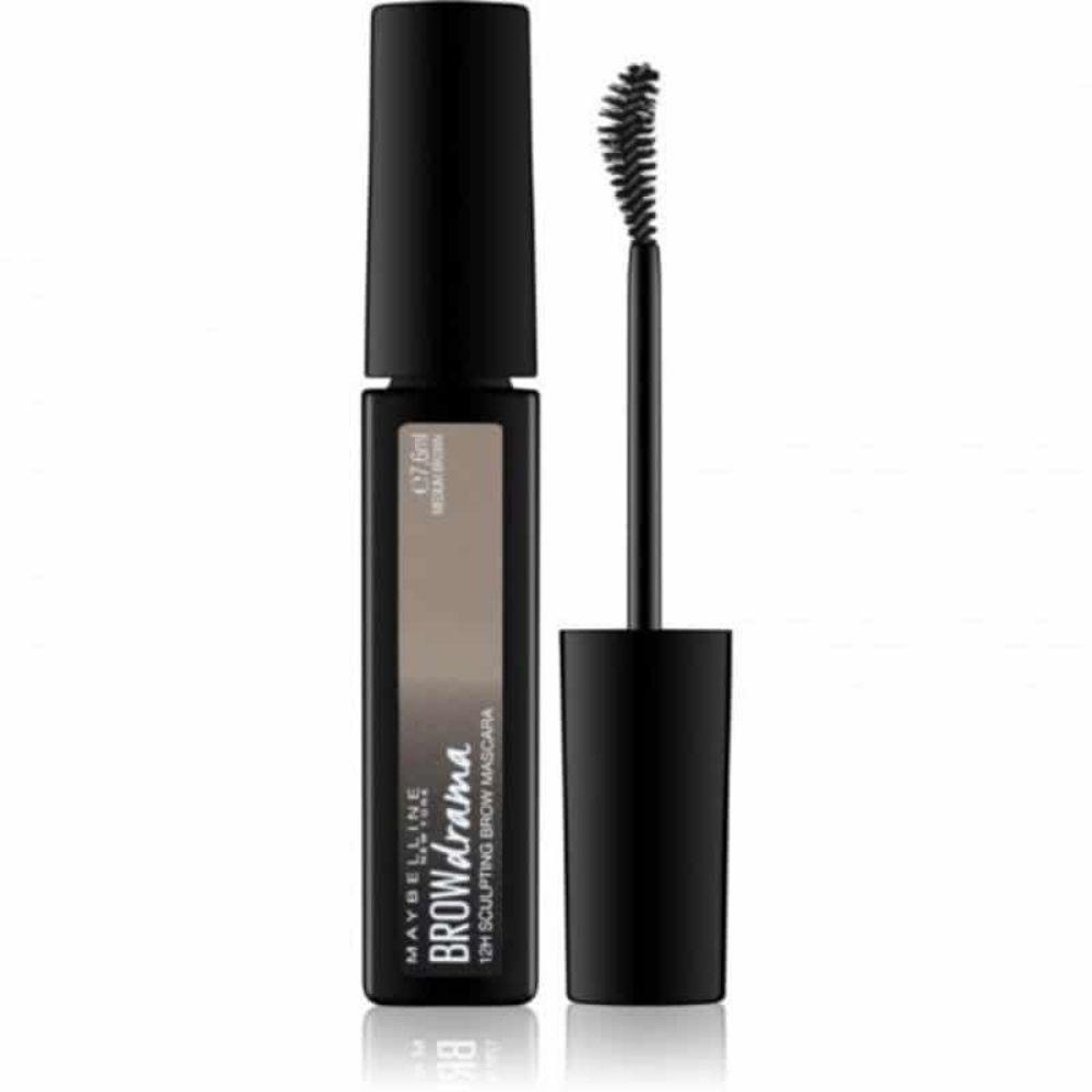 maybelline-gel-brow-mascara-medium-brown-1000