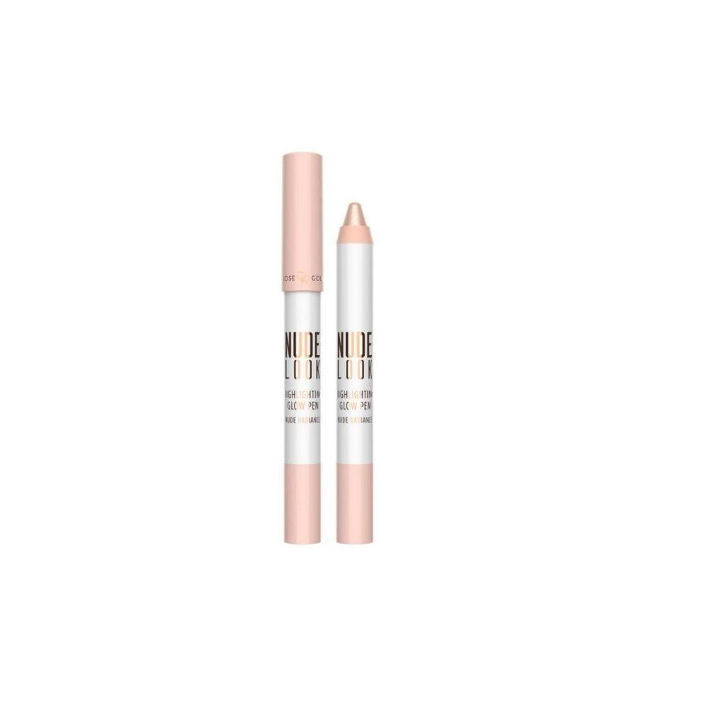 Highlighting-Glow-Pen-Nude-Radiance-1000