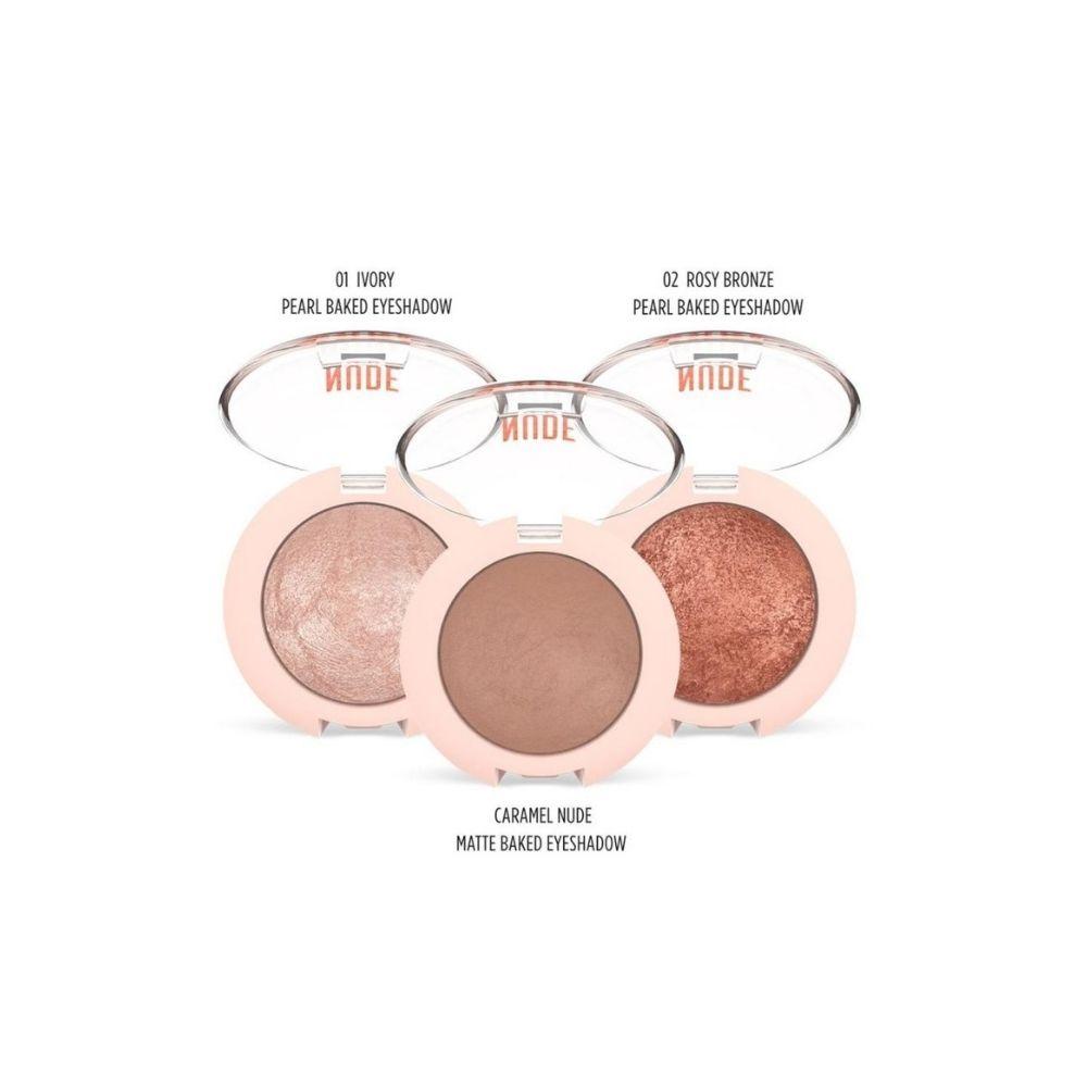 Nude-Look-Matte-Pearl-Baked-Eyeshadow-GR-1000
