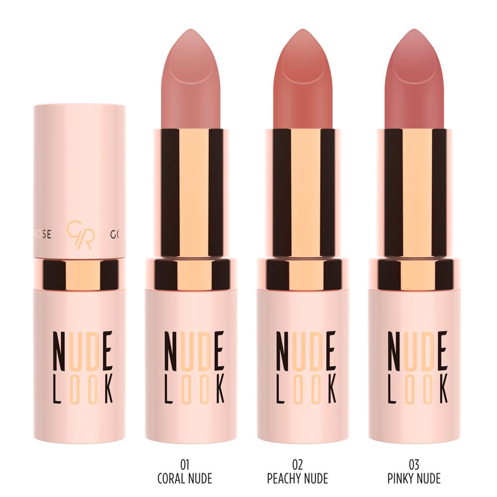 Perfect-Matte-Lipstick-Color-Range_Swatches