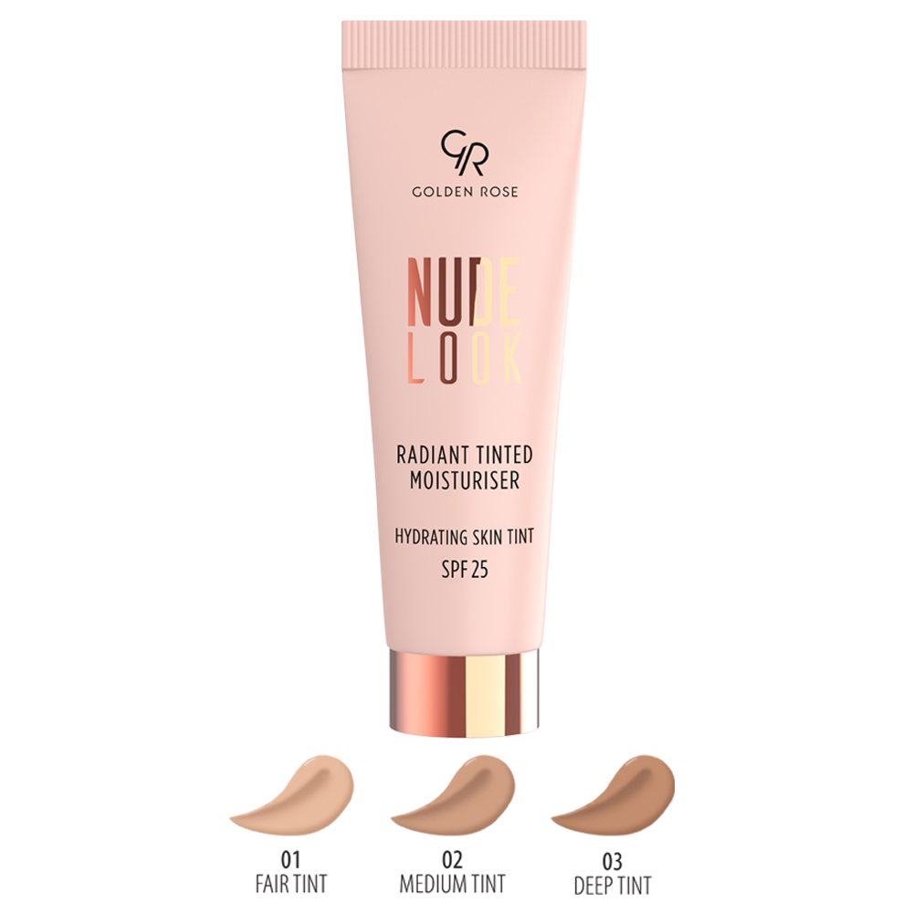 Radiant-Tinted-Moisturiser-Product-Color-Swatches