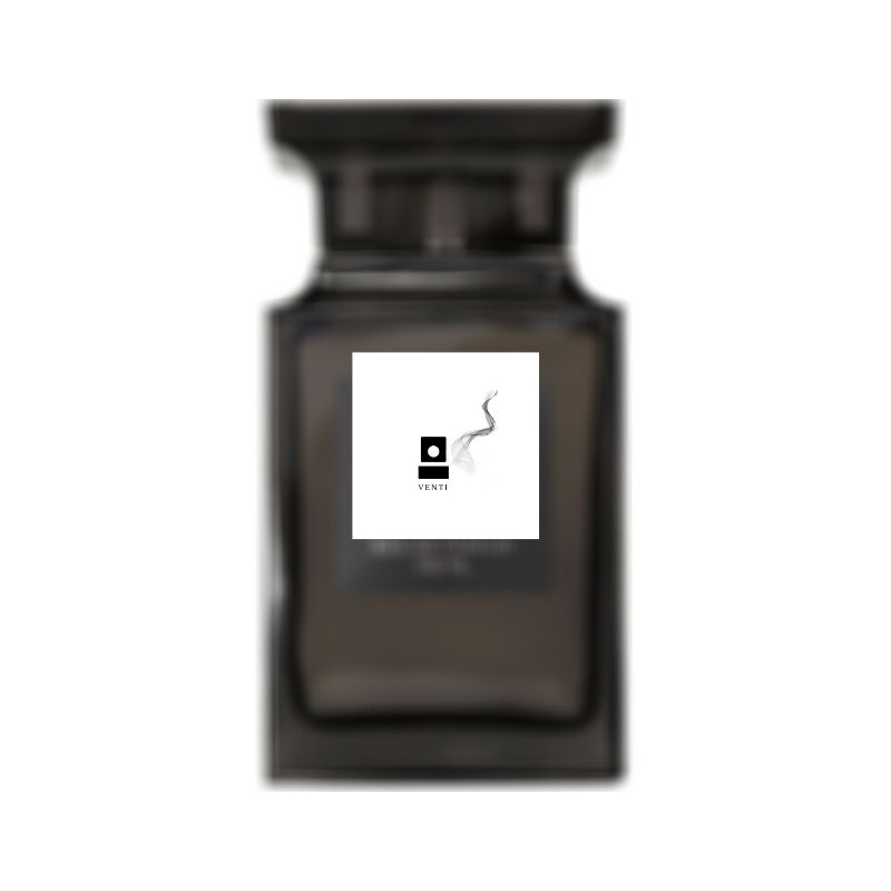 oud wood tom ford type