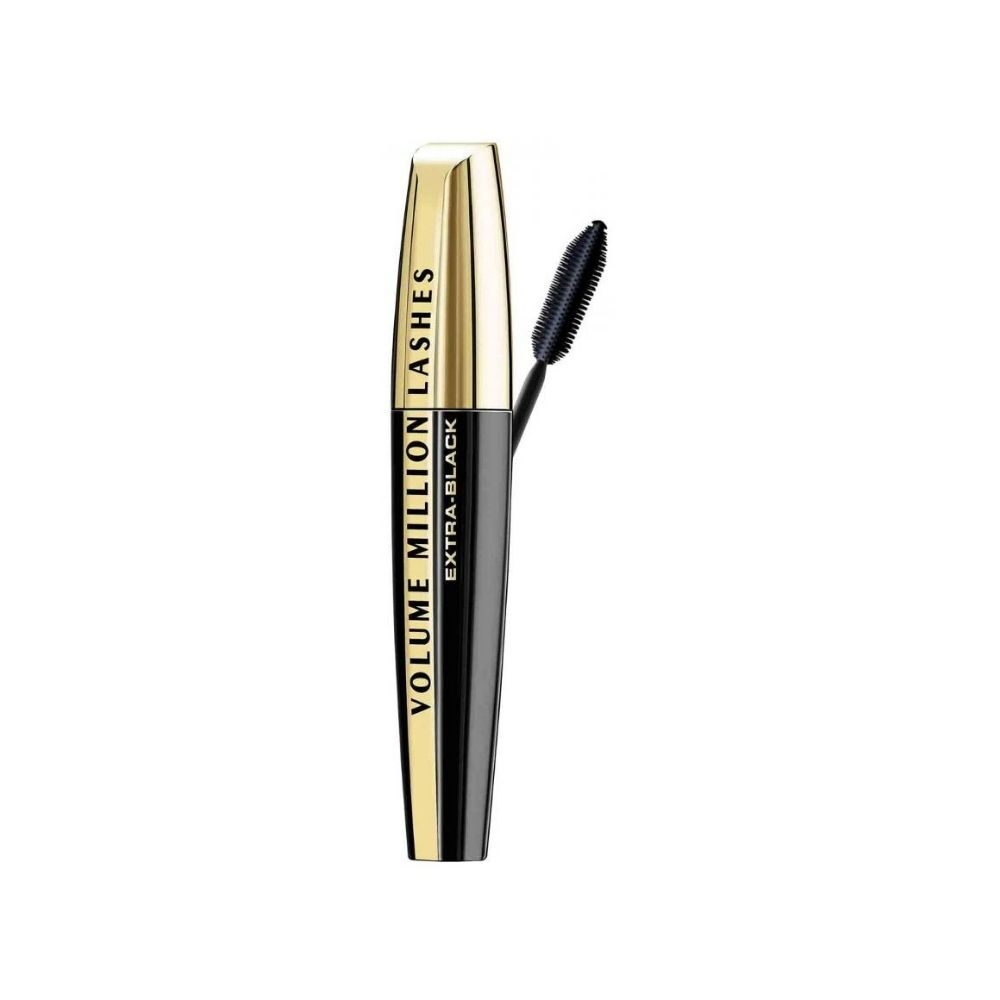 Loreal Volume Million Lashes Extra Black