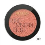 REVERS PURE MINERAL BLUSH 09
