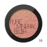 REVERS PURE MINERAL BLUSH 10