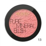REVERS PURE MINERAL BLUSH 13
