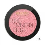 REVERS PURE MINERAL BLUSH 14