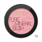 REVERS PURE MINERAL BLUSH 15