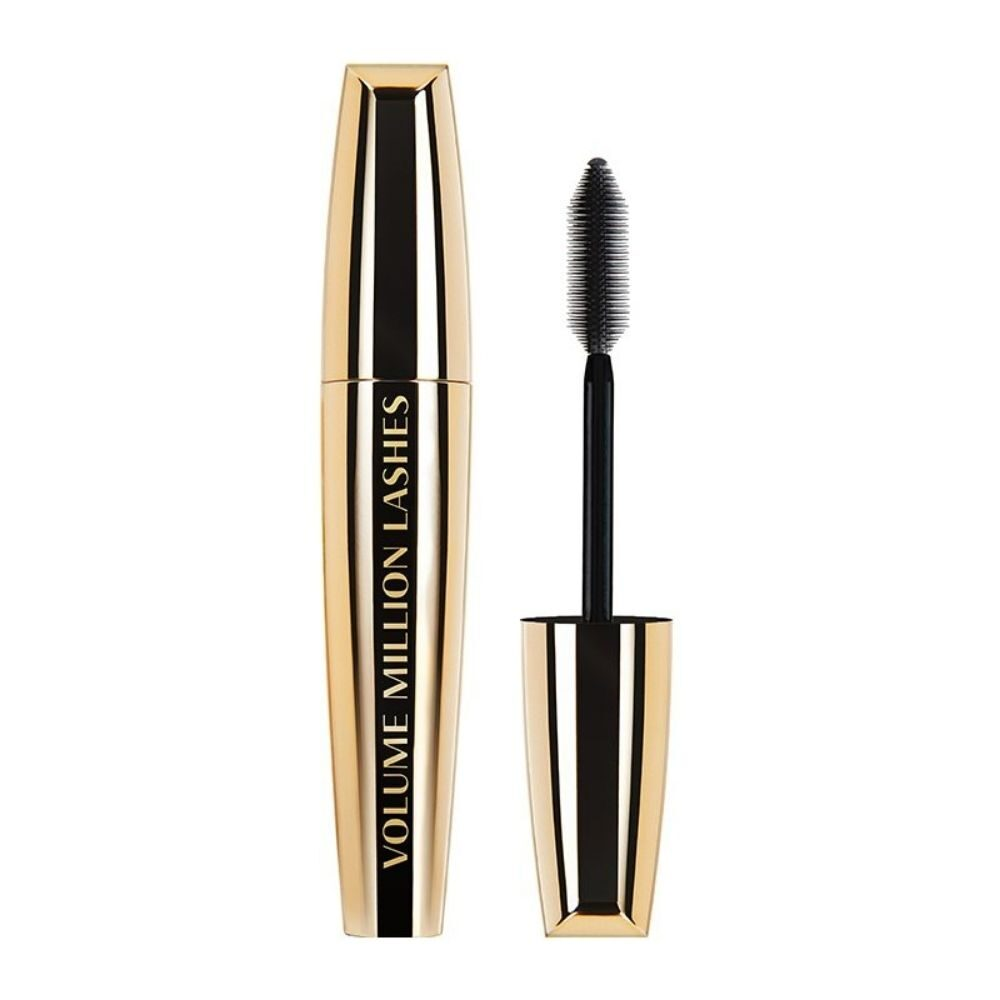 mascara black volume million lashes 1