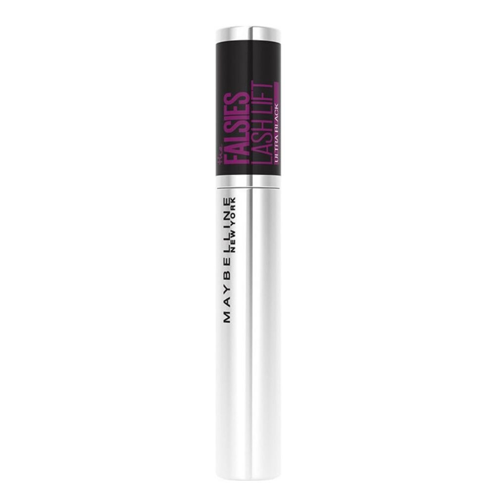 20210120165822 maybelline the falsies instant lash lift volumising mascara 01 ultra black