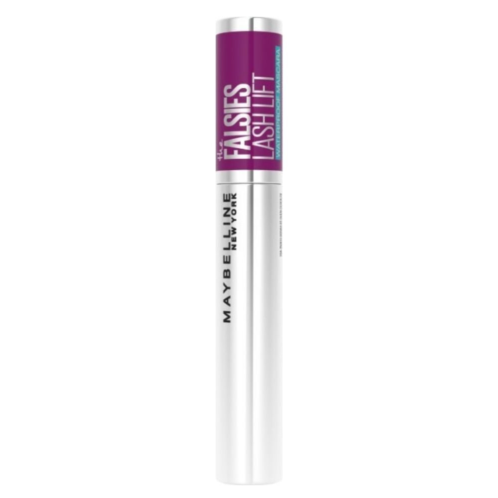 maybelline the falsies lash lift waterproof 86 ml 3