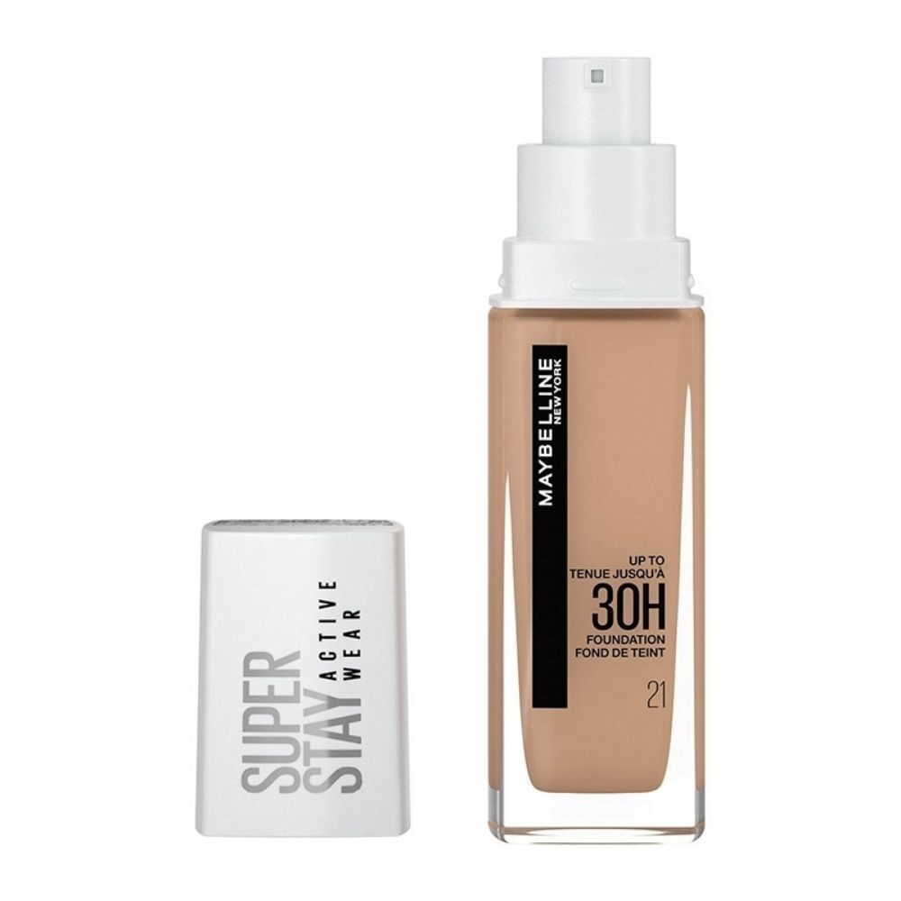 super stay active wear 21